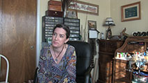 Thumbnail of Marjorie Boggess.