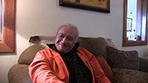 Thumbnail of Eduardo Campuzano.