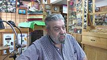 Thumbnail of Jorge Cardillo .