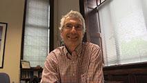 Thumbnail of Gerry Closs .