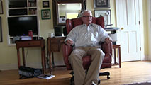 Thumbnail of Jim Goetz.