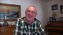 Thumbnail of John Hatch.