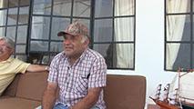 Thumbnail of Manuel Alcedo Jordan.