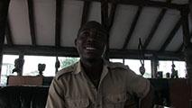 Thumbnail of Lukwesa Kalima.