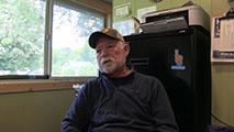 Thumbnail of Jim Loranger.