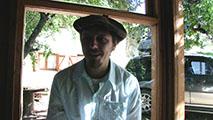 Thumbnail of Isaias Miciu.