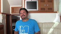 Thumbnail of Roberto Olascoaga Moran.