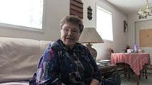 Thumbnail of Ann Patterson.