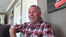 Thumbnail of Saunders Steve.