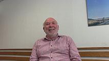 Thumbnail of Neil Watson.