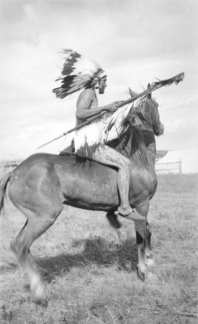 Crow absorkee apsaalooka crow agency montana indian for Native agency