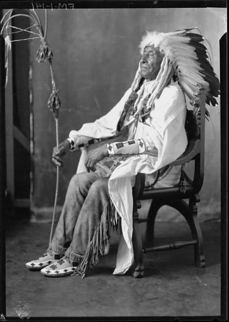 Ottawa Tribe Michigan Ottawa Indian Tribe Michigan