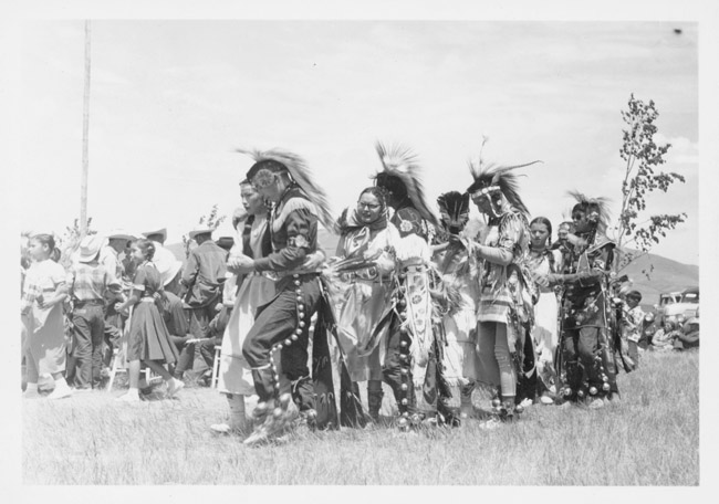 the plains indians conclusion Typical of all plains indian people, the kiowa were a warrior people who fought frequently with enemies both neighboring and at the conclusion of the red river.