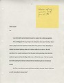 Mountain Time - edited manuscript with Ivan's revisions June 1998, pp. 1-303