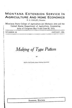 ALTERNINGA SEWING PATTERN - Patterns - APRON PATTERN STYLE