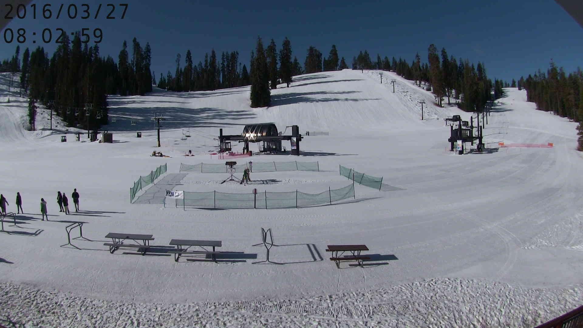 location skis yosemite
